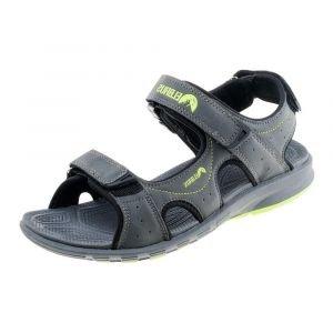 Мъжки спортни сандали ELBRUS Myrios