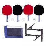 Комплект за тенис на маса inSPORTline Setozio