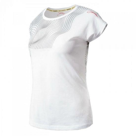 Дамска тениска IGUANA Natini W