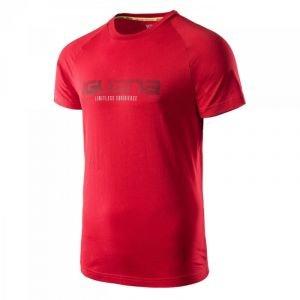 Мъжка тениска IGUANA Relan
