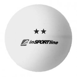 Топчета за тенис на маса inSPORTline VHIT S2