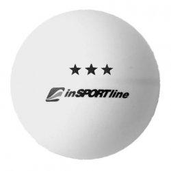 Топчета за тенис на маса inSPORTline VHIT S3