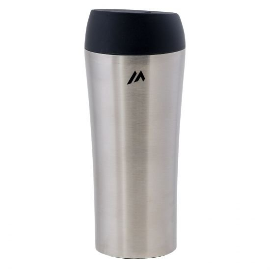 Термо чаша MARTES Floyen, 400 мл