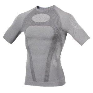 Термо тениска HI-TEC Heros