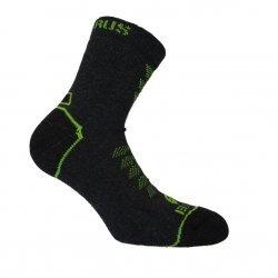 Термо чорапи ELBRUS Buran