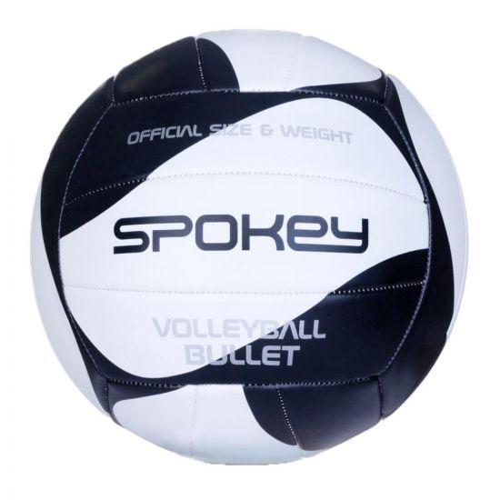 Волейболна топка SPOKEY Bullet