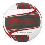 Волейболна топка SPOKEY Gravel II