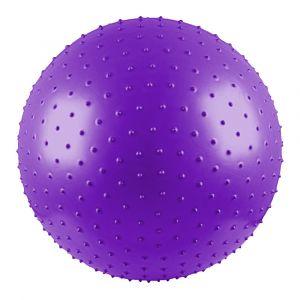 Гимнастическа (масажна) топка 75см.
