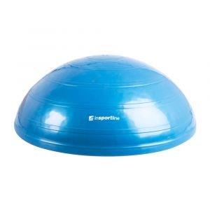 Уред за баланс inSPORTline Dome Plus