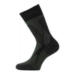 Термо чорапи LASTING TRX