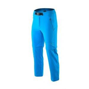 Мъжки туристически панталон ELBRUS Alton