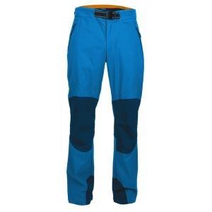 Мъжки туристически панталон ELBRUS Livigo