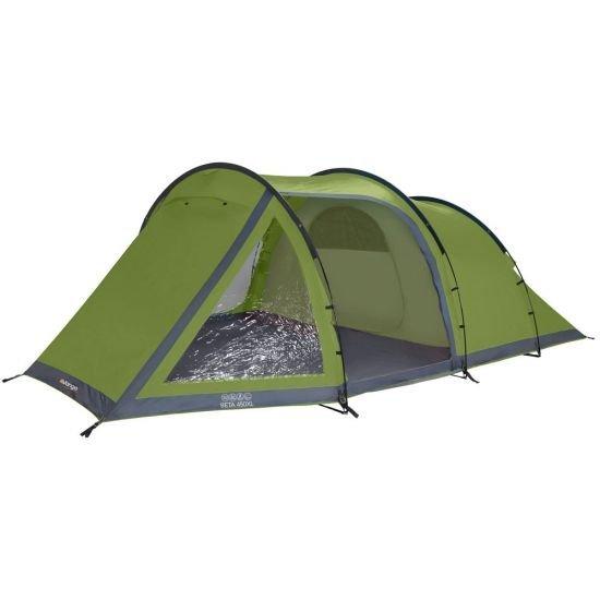 Палатка VANGO Beta 450 XL