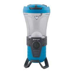 Лампа VANGO Rocket 120 Bluetooth