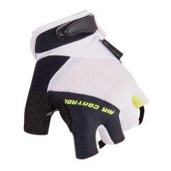 Вело ръкавици W-TEC Rusna