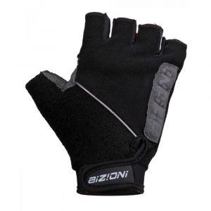 Вело ръкавици BIZIONI GS31