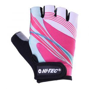 Вело ръкавици HI-TEC Agni