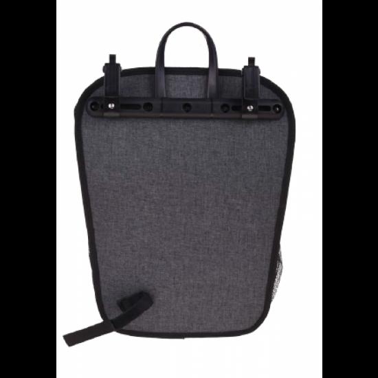 Вело чанта IQ Paxton Pannier