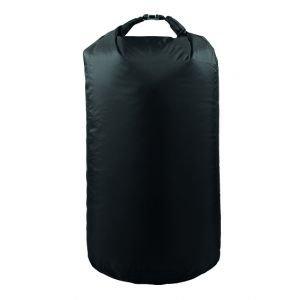 Водонепромокаема торба TREKMATES,  5 л