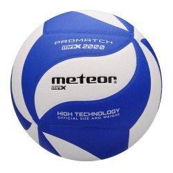 Волейболна топка METEOR MAX 2000