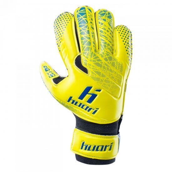 Вратарски ръкавици HUARI Rene