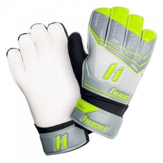 Вратарски ръкавици HUARI Zubiza Jr
