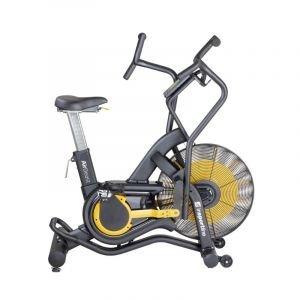 Въздушно колело inSPORTline AirBeast