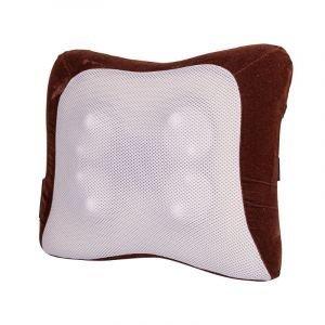 Възглавница за масаж inSPORTline Matabo