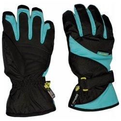Зимни ръкавици ELBRUS Noia Wos, Син