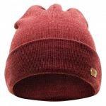 Мъжка зимна шапка IGUANA Seine