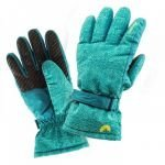 Дамски зимни ръкавици ELBRUS Arma Wo s