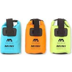 Водонепромокаема торба Aqua Marina 7.5