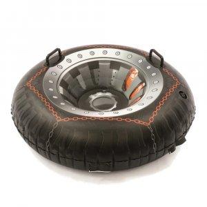Надуваема шейна Bestway Snow Tire Tube