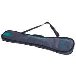 Чанта за гребло Aztron