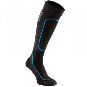 Чорапи за алпинизъм SIMOND ALPINISM