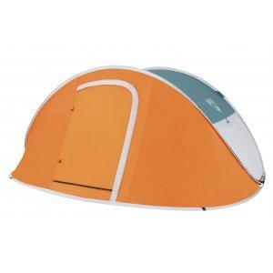 Двуместна палатка Bestway 68004