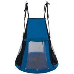Люлка с палатка SPARTAN Nest Swing