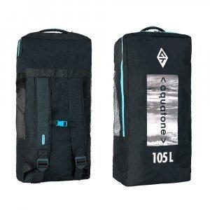 Раница за SUP борд Aquatone Gear Bag