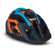 Вело каска MOTO B37 Sport Orange