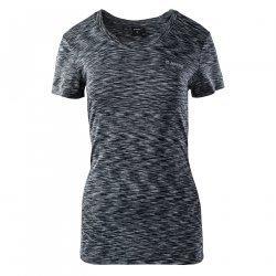 Дамска спортна тениска H-TEC Lady Nilma, сив
