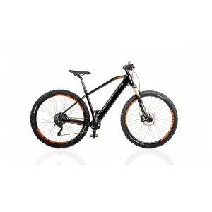 Електрически велосипед Eljoy Revolution 5.0 MTB - L