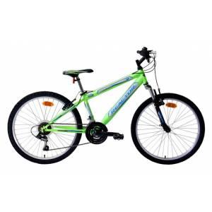 """Велосипед STARK 24"""""""