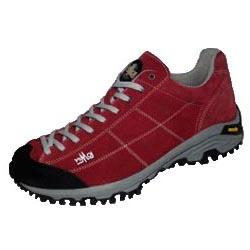 Ниски мъжки обувки