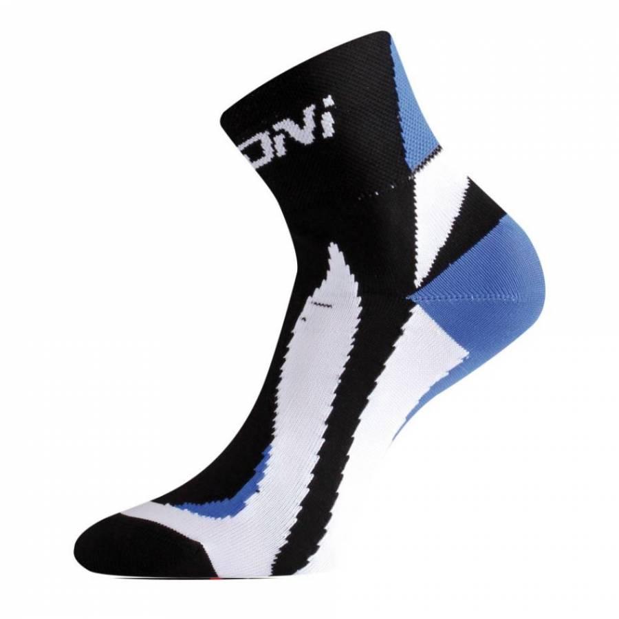 Туристически чорапи