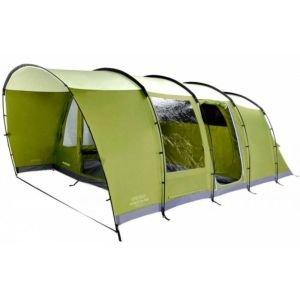 Палатка 1