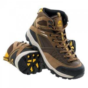 Туристически обувки 3