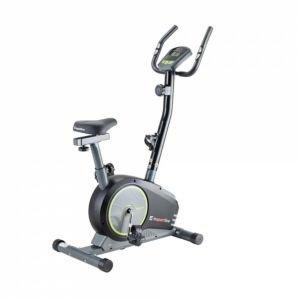 Велоергометър 1