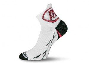 чорапи ластинг